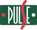 Pulse Stationery